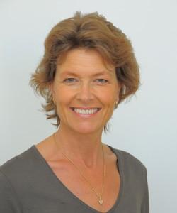 Ursula Wenk